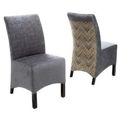 Christopher Knight Home Gilmore Dining Chair