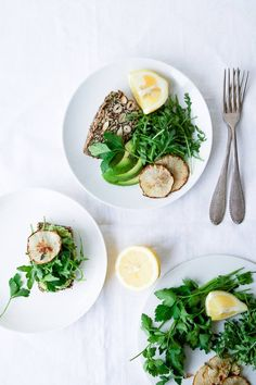 Awesome Food Photography #3 - FoodiesFeed