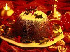 Гастрономическое путешествие: традиционные новогодние блюда народов мира | VeniVidi.ru