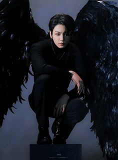 Jungkook Hot, Foto Jungkook, Foto Bts, Bts Bangtan Boy, K Pop, Busan, Rapper, Jin Kim, Park Ji Min