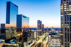 Gersmagazine#Rotterdam