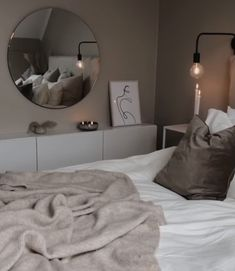 Room Ideas Bedroom, Bedroom Decor, Room Design Bedroom, Room Ideias, Aesthetic Room Decor, Cozy Room, Dream Rooms, House Rooms, Home Decor