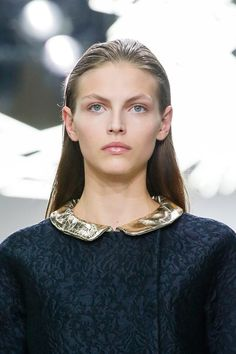 Giambattista Valli Spring 2013 Ready-to-Wear Collection Slideshow on Style.com