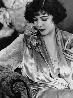Renée Adorée, 1925