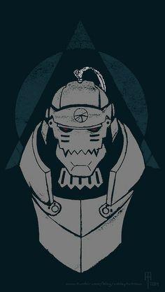 Fullmetal Alchemist: Al Fullmetal Alchemist Brotherhood, Fullmetal Alchemist Mustang, Full Metal Alchemist, Der Alchemist, Edward Elric, Manga Anime, Anime Art, Alphonse Elric, Film D'animation