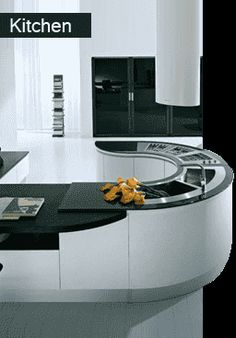 Hurry..!! Get latest and stylish modular kitchens only on #Falcon18 To know more click www.falcon18.com