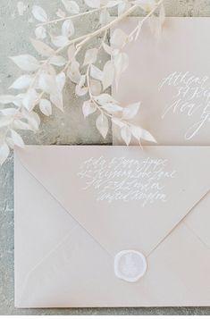 Extravagant Destination Wedding at Mykonos ✰ Hochzeitsguide - Fine Art Wedding Blog Wedding Rentals, Wedding Vendors, Destination Wedding, Unique Wedding Gowns, Wedding Colors, Wedding Paper, Wedding Cards, Wedding Trends, Wedding Blog