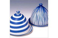 Sue Binns : Pottery