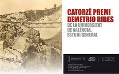 Catorzè Premi Demetrio Ribes