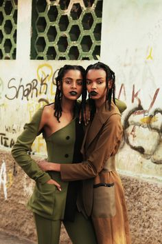 Afro, Black Power, Inspiration Photoshoot, Editorial Photography, Fashion Photography, Fashion Fotografie, Photographie Portrait Inspiration, Black Girl Aesthetic, How To Pose