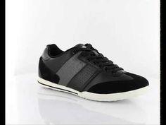 bayan adidas tsort modelleri http://www.korayspor.com/adidas-tisort-modelleri
