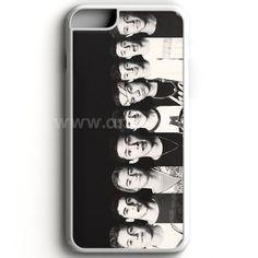 Magcon Boys Logo iPhone 7 Case | aneend