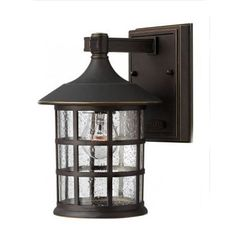 Maxim Lighting 31009CU-CRY094 Richmond 6 Light Chandelier in Colonial Umber with Crystal