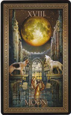 Grand Luxe, Spirit Signs, Tarot Major Arcana, Magic Symbols, Daily Tarot, Oracle Tarot, Angel Cards, Fire Heart, Tarot Decks