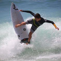 Check out our Surf clothing here! http://ift.tt/1T8lUJC @ethan_raper #manlybeach  #ozsurfpics  #surf #surfphoto #surfer #grom #surfphotography #surflinks #surfporn #surfing #surfingmagazine #surfshot #ocean #wave #water #rad #ripping #surflife @surfvisuals @surfline #surflinker #famoussurf #canon #canon_photos #canoncollective #aussiephotos #surferwall  #SurferWorld #canon5dmarkiii