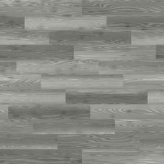 Wood floor parquet grey white 3d Texture classic style free download BPR in HD 4k | Free 3d textures HD Parquet Texture, Wood Floor Texture, Wood Parquet, Free 3d Textures, Seamless Textures, Grey Wood Floors, Grey Flooring, Texture Mapping, Wooden Desk