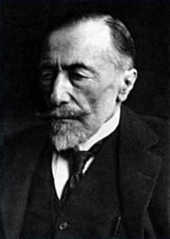 """My task, which I am trying to achieve is, by the power of the written word, to make you hear, to make you feel--it is, before all, to make you see."" ― Joseph Conrad"