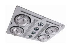 Martec Bathroom   10+ ideas on Pinterest   exhaust fan, bathroom exhaust  fan, bathroom heaterPinterest