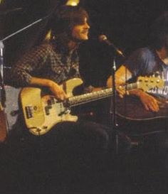 Meisner Mania: The Randy Meisner Photo Thread - Page 70 - The Border: An Eagles Message Board Randy Meisner, Eagles Band, Forget, Midlife Crisis, Hit Songs, Message Board, Album, Rock N Roll, Musicians