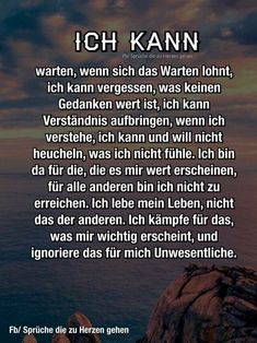 K Om, German Language Learning, Learn German, Life Rules, Mind Tricks, Love You So Much, True Words, Favorite Quotes, About Me Blog