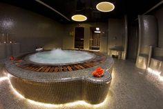 Hotel Bulwar Toruń #hotel #poland #toruń http://www.HotelBulwar.pl