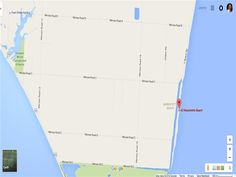 Bracken's Beach House - On 2 bodies of water! - Leamington Cottage Rental…