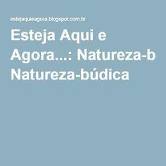 http://estejaquieagora.blogspot.com.br/