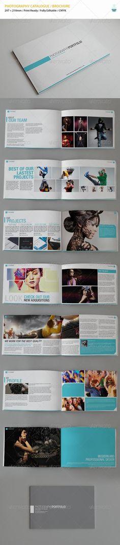 Event Brochure Corporate brochure, Brochures and Brochure template - event brochure template