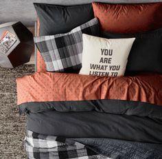 Extra trendy w urządzaniu sypialni dla nastolatków! 2016 rok niesie za sobą spore zmiany!