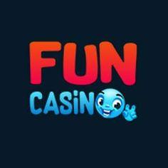 casino cafe bonus codes