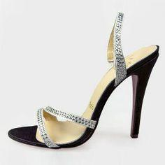 Sexy Sandals 45