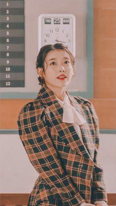 Korean Male Actors, Pop Albums, Park Min Young, Anime Neko, Anime Scenery, Aesthetic Photo, My Baby Girl, Korean Beauty, Korean Singer