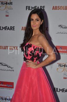 Photos,Katrina Kaif,Ranbir Kapoor,Jagga Jasoos,Baar Baar Dekho,Absolut Elyx Filmfare Glamour & Style Awards 2016