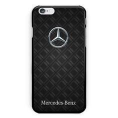 Cheap New AMG Class Mercedes Benz Custom Art For iPhone 7/7 Plus #UnbrandedGeneric#iPhone 4 #iPhone 4S #iPhone 5S #iPhone 5C  #iPhone 6S Plus #iPhone 6S #iPhone 7  #iPhone 7 Plus #Accessories #Case #CellPhone  #Cover #Custom #CustomCase #Gift #PhoneCase #Protector