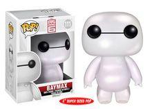 Marvel filme 8 cm besta corpo Kits garagem grande herói 6 Baymax Minion PVC brinquedos Pocoyo Super Heroes gordura máquina de transformação robô //Price: $US $35.90 & FREE Shipping //    #marvel