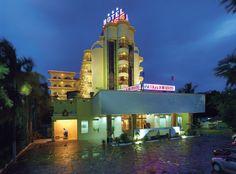 4 star hotels in tirupati - Luxury Hotels In Tirupati - Budget Hotels in Tirupati - Tirupati Hotels Rates - Hotel Bliss  hotel booking in tirupati tirumala