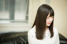 """1917年のロシア革命から今年で100年。ソ連大好き声優・上坂すみれさんのご登場です。ソ連崩壊の91年に生を受けた上坂さん。3回連続ロングインタビューの1回目は""""余は如何にして共産趣味者となりしか""""。… Long Hair Styles, Female, Beauty, Anime, Long Hairstyle, Cartoon Movies, Long Haircuts, Anime Music, Long Hair Cuts"""