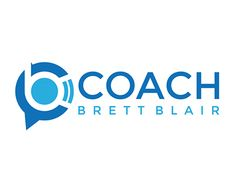 "Check out new work on my @Behance portfolio: ""Logo design"" http://be.net/gallery/47394781/Logo-design"