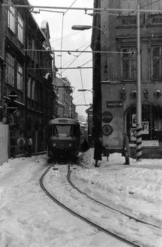 Praha, Czech Republic, Most Beautiful Pictures, Cities, Europe, Black And White, Retro, Art, Destinations