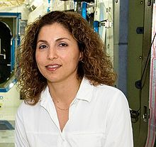 Anousheh Ansari, Co-founder and Chair of Prodea Systems. Co-founder and CEO of Telecom Technologies, Inc. (TTI). 1st Iranian in space. George Mason University Entrepreneurial Excellence Award, George Washington University Distinguished Alumni Achievement Award, Horatio Alger Award, 2010 Ellis Island Medal of Honor