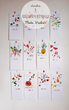 PEPERMINT giveaway/calendar/www.pepermint.si