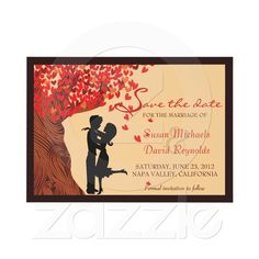24 save the date ideas you will love wedpics the 1 wedding app
