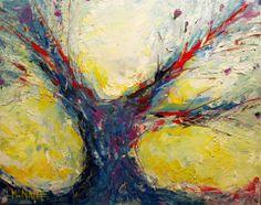 Charles McNally - Artist - ProFoundArtist.com