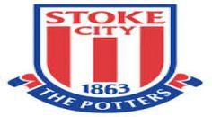 Buy Stoke City Tickets, Buy Premier League tickets