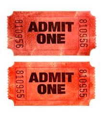 tickets - Google Search