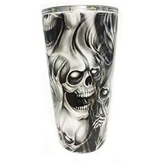 a692f945a74 YETI Coolers 20 Ounce (20oz) (20 oz) Custom Rambler Tumbler Cup Mug