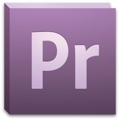 The software Premiere Pro was used to edit all the videos I have created in this project. Premiere Pro is very useful for post production effects both for audio and visual effects. These can then be exported to Youtube or Estream to then be embedded to my blog.