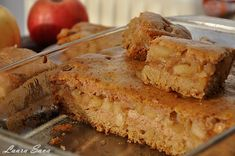 Banana Bread, Sweet Home, Mai, Homemade, Nicu, Desserts, Food, Sweet Treats, Tailgate Desserts