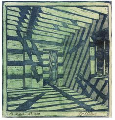 View The Carcase by Cyril Power on artnet. Browse more artworks Cyril Power from Harris Schrank Fine Prints. Contemporary Art London, Modern Art, Linocut Artists, Art Prints For Sale, Gravure, Woodblock Print, Printmaking, Photo Art, Poster Prints