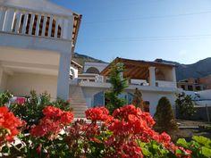 Visit Croatia with Putopis